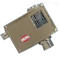 上海远东仪表厂D540/7T温度控制器0891200