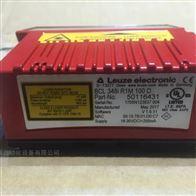 BCL 304i R1 M 100德国劳易测Leuze读码器
