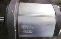 GHP2-D-13马祖奇MARZOCCHI齿轮泵