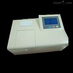 SH 108ASH108A液压油酸值测定仪