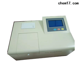 SH 108ASH108A液壓油酸值測定儀