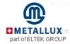 Metallux控制器E060200466