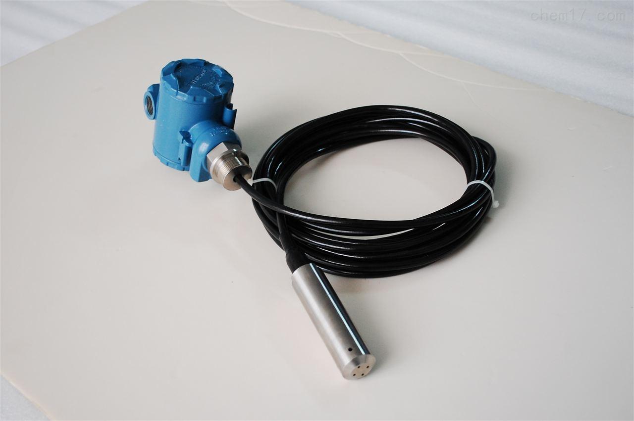 AEAD液位传感器