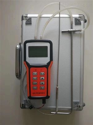KXYL-500A四合一通风多参数测量仪