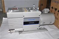 日本VDN301爱发科真空泵现货