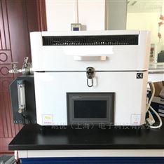 电线电缆炭黑含量测试仪