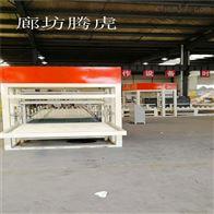 th001匀质板成套设备保质保量
