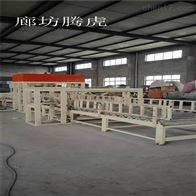 th001供应匀质板生产线厂家直销