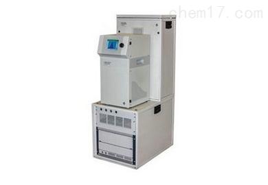 多孔管热稀释器  美国TSI  3098