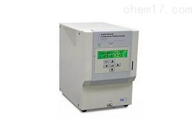 排气凝聚核粒子计数器  美国TSI   3790A