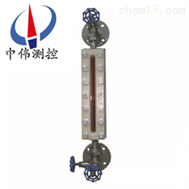 ZW-UWB防霜型玻璃板液位计