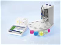 51302888梅特勒-托利多Rondolino pH自动进样器代理