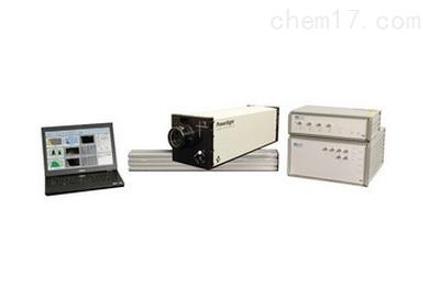 美国Tsi  粒径谱仪和成像系统  PLIF