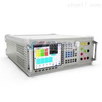 HDBZ-III三相标准源校验装置 电力工程用