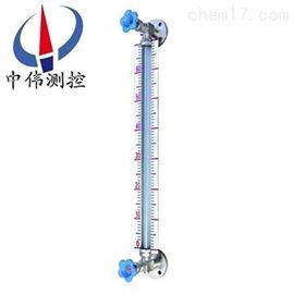 ZW-UGB单色玻璃管液位计