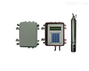 WQA4810-COD在線監測儀