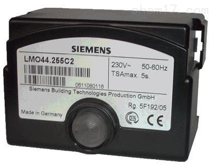 Siemens西门子控制器