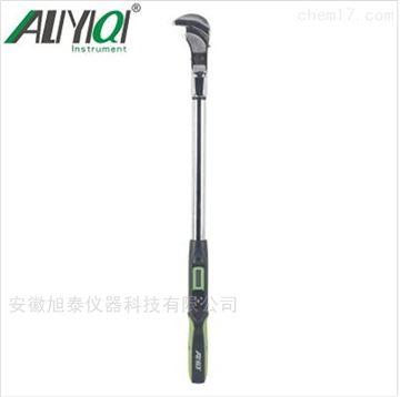 AWG2-S艾力-钢筋头数显扭力扳手