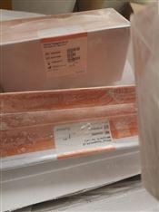 美國Illumina PhiX Control v3 測序試劑盒