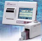 便携式表面粗糙度测试仪SURFTEST SJ-410