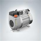哈威HAWE气动液压泵紧凑泵站