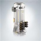 哈威HAWE液压机动泵紧凑泵站