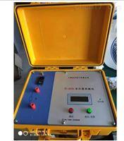 SGXC-501B变压器消磁机