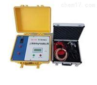 BTXC-3000全自动变压器消磁机型号