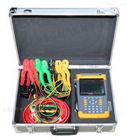 SHHZBC-1200手持式变比组别测试仪