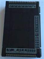 可控硅控制器SYS-CF6K-1B