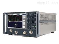 N5224B是德N5224B PNA微波网络分析仪