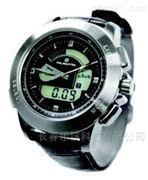 电子腕表型γ个人剂量仪