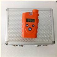 手持式柴油浓度气体泄漏检测仪