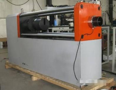 碳素钢绞线应力松弛试验机
