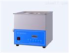 超聲波清洗機基礎型