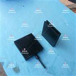 U型撕裂夹具 试验装置