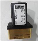 BURKERT常闭电磁阀6013型号齐全