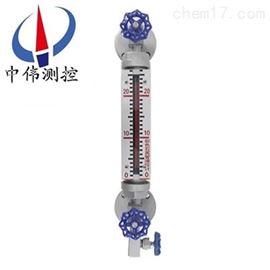 ZW-UGB石英玻璃管液位计