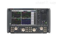 N5247BM是德N5247BM有源器件网络分析仪