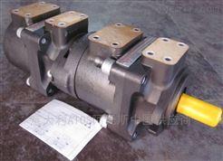 PFEX2-32022/31016阿托斯双联叶片泵