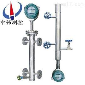 ZW-BGL智能锅炉汽包液位计