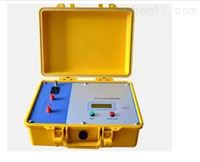 XJ-BXC变压器互感器消磁仪