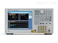 E5072A是德E5072A矢量网络分析仪