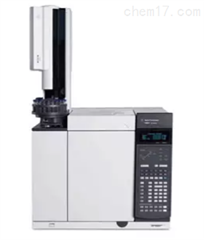 7890B美国安捷伦Agilent气相色谱系统