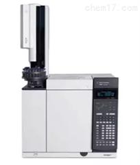 7890B美國安捷倫Agilent气相色谱系统