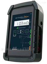 METRACELL BT PROUPS电池测试仪