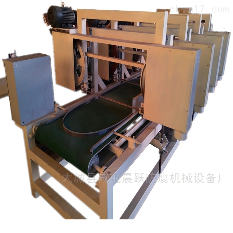 渗透硅质板设备用什么样的材料生产的
