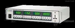 EEC华仪电子6900S 系列交流电源