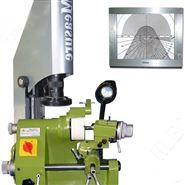 机床在线显微镜PZ-20MD