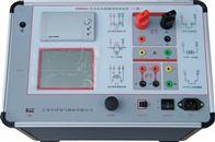 ZD9008A1全自动互感器特性测试仪(一路)